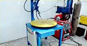 SPM Welding Machine